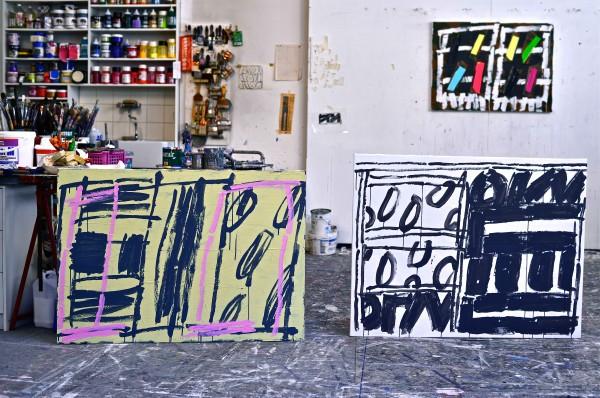 Atelier-2