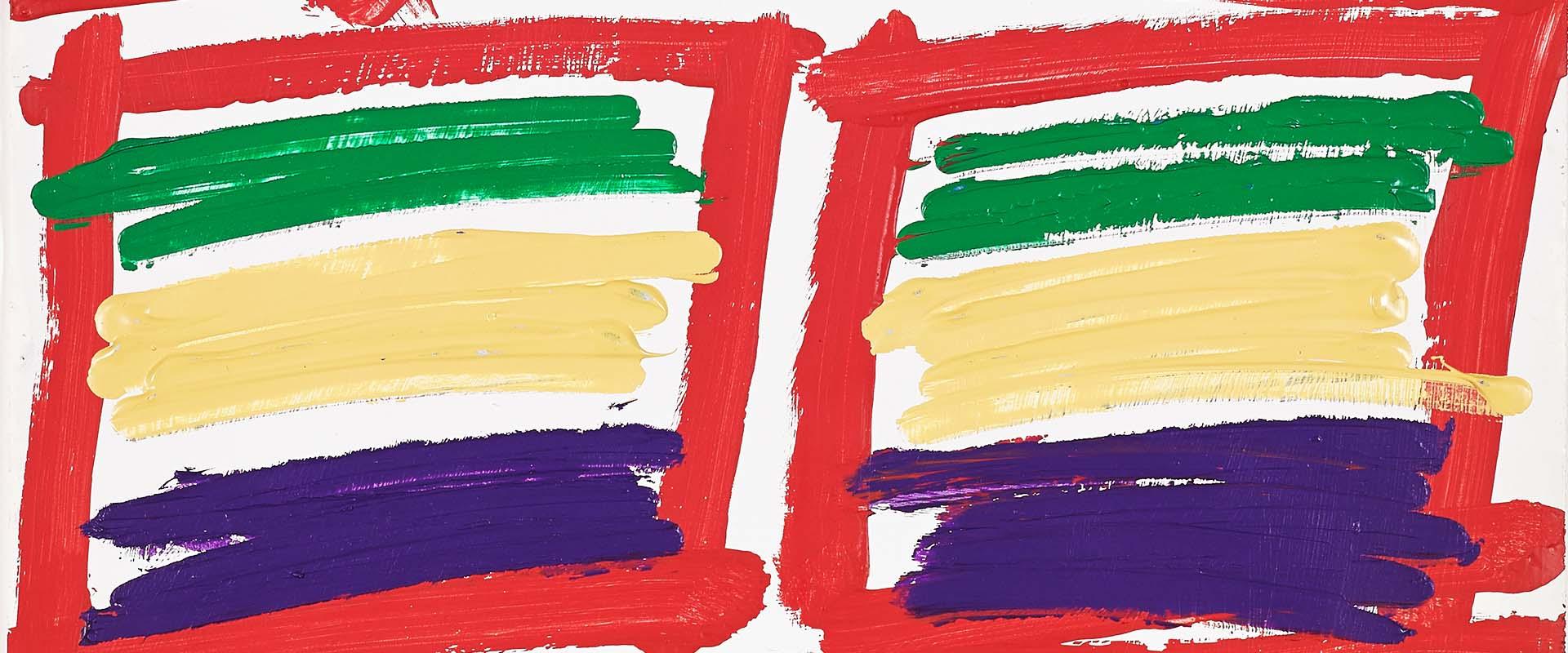 kunstslide2