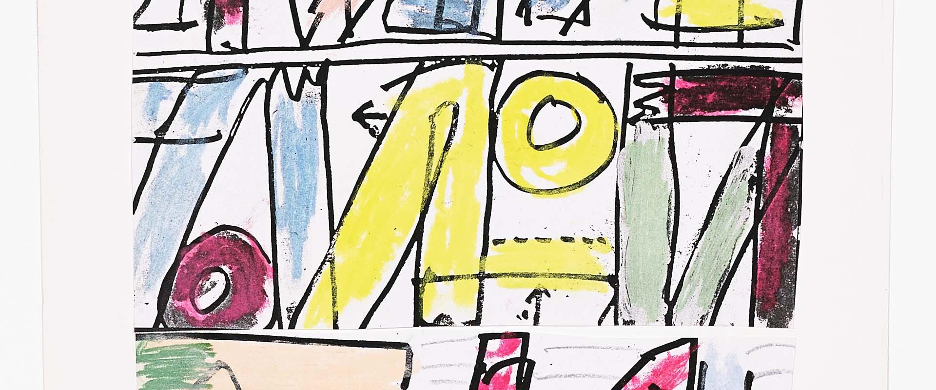 kunstslide1